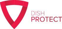 DISH Protect from Gene International in Green Valley Lake, CA - A DISH Authorized Retailer