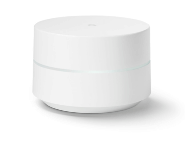Google Wifi - Smart Home Technology - Green Valley Lake, CA - DISH Authorized Retailer