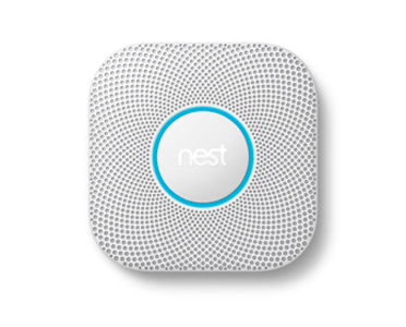 Nest Protect - Smart Home Technology - Green Valley Lake, CA - DISH Authorized Retailer